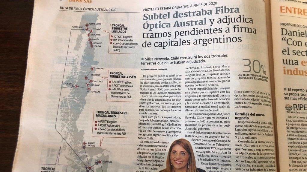 chile1 e1568749251885
