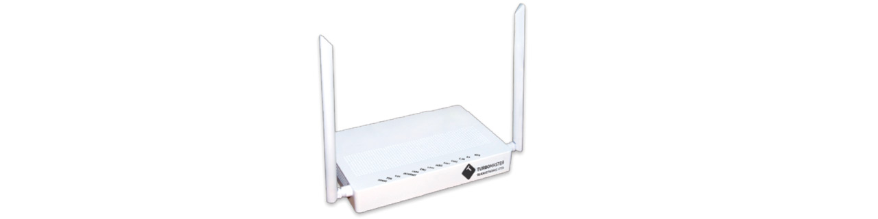 post turbomaster ont gpon grg 34220