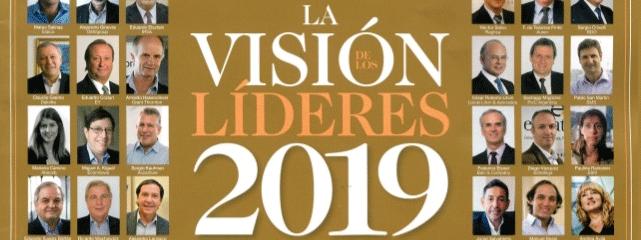 vision lideres 2019 tapa e1593700236309